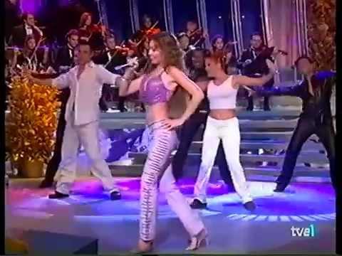 Xxx Mp4 Thalia Rosalinda España 3gp Sex