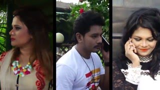 Atota Valobashi By Shilpi Biswas [Official Music video]
