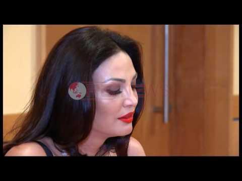 Xxx Mp4 Bleona Qerreti Zgjedh Shqipërinë Për Të Promovuar Projektin E Ri Muzikor Ora News 3gp Sex