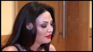 Bleona Qerreti zgjedh Shqipërinë për të promovuar projektin e ri muzikor - Ora News