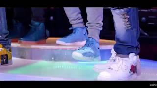 "Trey Drizzle | ""Slob On My Knob Remix"" BTS POV | @PO.MX"