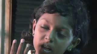 Velichathil - Siluvai Dhiyaanam