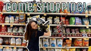 A Funny Shopping Trip || Teen Mom Vlog