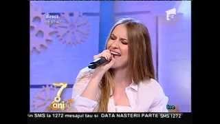 Ester feat. Vescan -