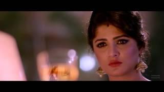 Mahi Ve Full Video Ft  Srabanti  new song 2016``