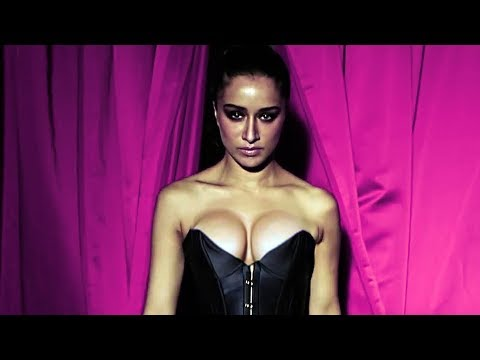 Xxx Mp4 Unseen Shraddha Kapoor Hot Latest Photoshoot 2018 3gp Sex