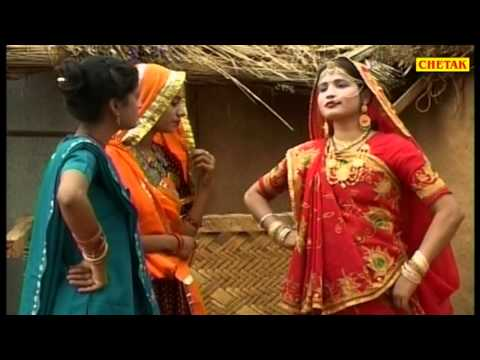 Xxx Mp4 Panya Sepat Nakhrali Binanni Full Comedy Rajasthani Chetak 3gp Sex