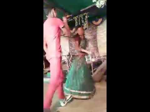 Xxx Mp4 Khejuri Patna Dance Group 3gp Sex