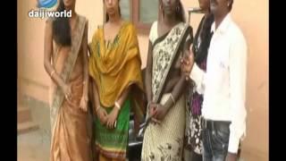 Udupi: Transgenders to run beauty parlour in Brahmavar