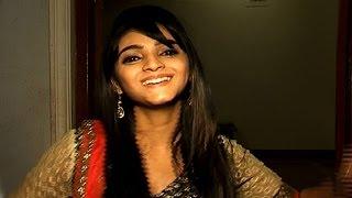 Is Jyotsna Chandola AKA Khushi Leaving 'Sasural Simar Ka' ? |  #TellyTopUp