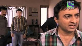 CID - Episode 726 - Raaz Kankaal Ka