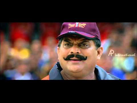 Xxx Mp4 Speed Track Malayalam Movie Malayalam Movie Dileep Wins The Race Motivated By Brother 3gp Sex