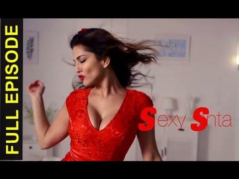 Xxx Mp4 Sunny Leone As SEXY SANTA ZoOm EXCLUSIVE 3gp Sex