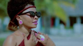 Nilza Mery Wahikipwanheh korowah (Oficial Video HD) mp4 By AP Films