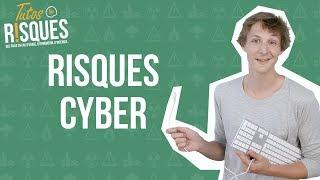 TutosRisques : Risques cyber