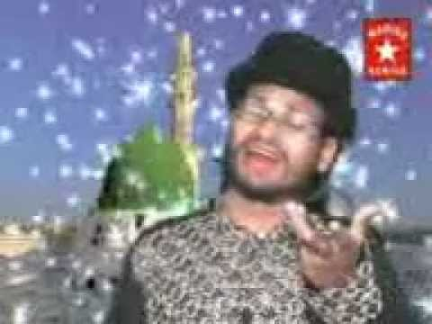 naat dilbar shahi Bazm E Nabi (5).3gp