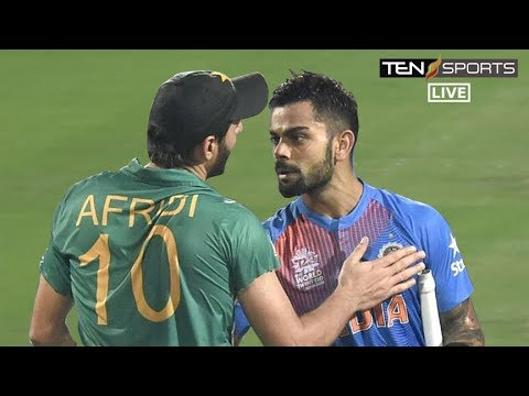 Top 10 Most Emotional Moments in Cricket History Ever Cricket Respect Moments