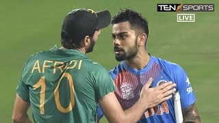 Top 10 Most Emotional Moments in Cricket History Ever | Cricket Respect Moments