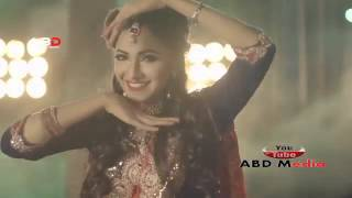 Bangla Song Suraiya by Arfin Rumey ft Liza Full New Music Video HD 1 1 1 1 1 1 1 1 1 1 1 1 1 1 1 1 1