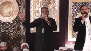 O Awaien Ral Day Nay Loki Teray Nal Soneya Qari Shahid Mahmood