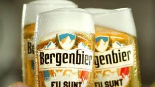 Bergenbier Eu Sunt 12