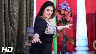 PRIYA KHAN - DOOD MAKHNA DI - 2017 PAKISTANI MUJRA DANCE