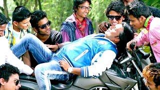 सुपरहिट गाना 2017 - मिलल ना अब तक केहू - Milal Na Ab - Khesari Ke Prem Rog Bhail - Bhojpuri Hot Song