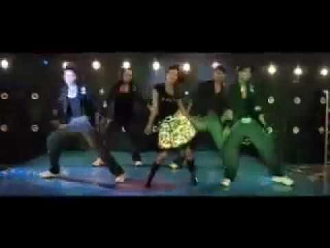 KHOJ - The search- BANGLADESHI MOVIE SONG HOT SONG.flv
