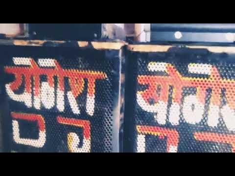 Xxx Mp4 Yogesh Dj Sound Murwar Aligarh 3gp Sex