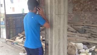 Bangla Funny Video Wrong Number 2017