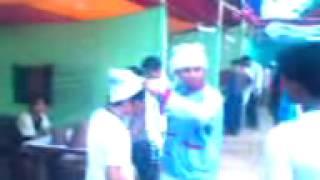 Rangamati Adibasi Mela 1