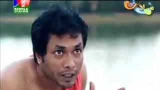 Bangla natok funny moment