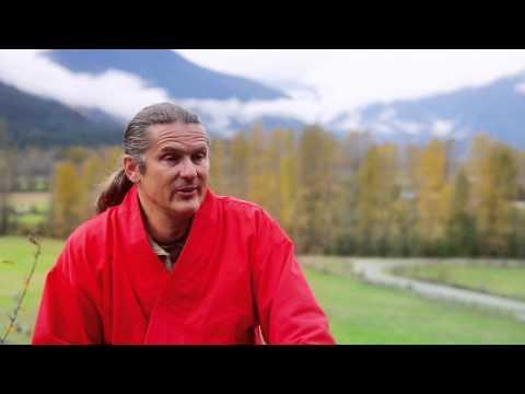 Vágtass velem 29. adás /Kanada , indiánok lovas élete, és lovas íjászata