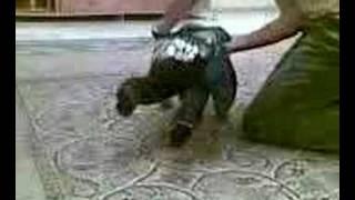 rheeb1982 احلى رقص معلايه