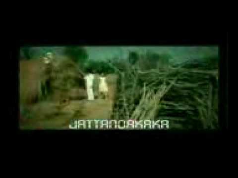 Xxx Mp4 Punjabi Boli Video 1 3gp 3gp Sex