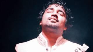 Sundari kannal-Rajnikanth-Violin Ringtone Abhijith P S Nair-Dhalapathi-Ilayaraja
