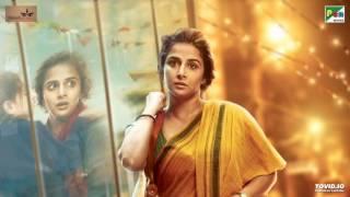 FILM REVIEW :: KAHANI 2