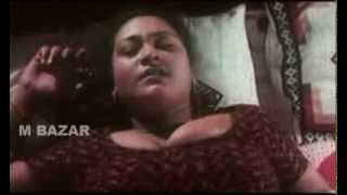 Tamil Hot Movie Online -- Ice creme penne