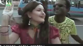 periti periti funny song by hasan masud_ পিরিতি পিরিতি