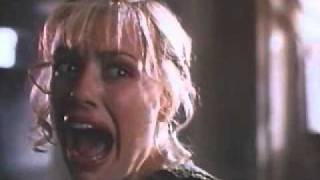 American Cyborg - Steel Warrior (1993)
