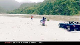 Tere Naina - Shivam Mishra Version | Specials by Y Series Film Pro.