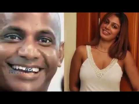 Xxx Mp4 Sri Lanka Cricketer Sanath Jayasuriya MMS VIDEO LEAKED 3gp Sex