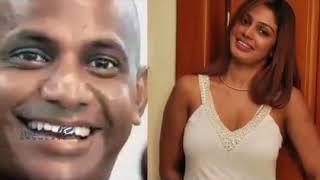 Sri Lanka Cricketer Sanath Jayasuriya MMS VIDEO LEAKED