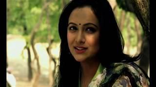Chithi - 2013 - Bangladeshi Drama ( Bangla Natok )