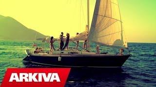 Deklan ft. Elena - Crazy Night (Official Video HD)