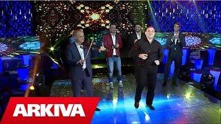 Bajram Gigolli - Hip Hop Tallava (Official Video HD)