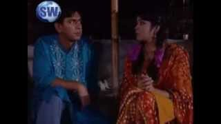 Bangla Full Natok Oloshpur  Part 1 / বাংলা ধারাবাহিক  নাটক অলসপুর পর্ব ১  (6 hours &  43 minutes)