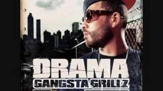 DJ Drama Feat. Outkast & Marsha Ambrosius - The Art of Storytellin' Part 4
