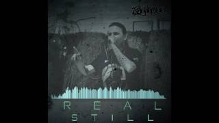Jayohcee - Real Still (Official Audio)
