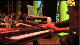 Kumar Sanu Live in Concert - Colombo, Sri Lanka - 2014 - Clip 02